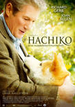 Hachiko plakat a4 300dpi