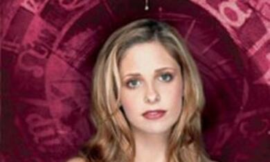 Buffy - Im Bann der Dämonen - Bild 6