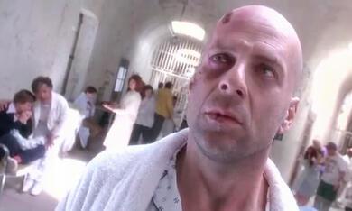 12 Monkeys mit Bruce Willis - Bild 11