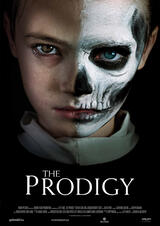 The Prodigy - Poster