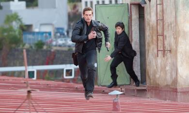 Mission: Impossible - Phantom Protokoll - Bild 7