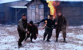 Das Tribunal mit Bruce Willis, Colin Farrell und Terrence Howard - Bild 111