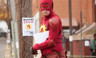 Super - Shut up, Crime! mit Rainn Wilson - Bild 3