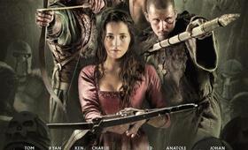 Northmen - A Viking Saga - Bild 2