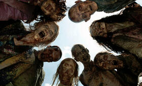The Walking Dead - Bild 169