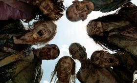 The Walking Dead - Bild 170