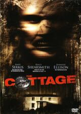 The Cottage - Poster