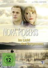 Nora Roberts: Im Licht des Vergessens - Poster
