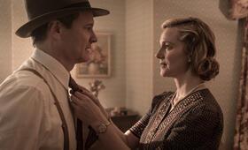 Genius mit Colin Firth und Laura Linney - Bild 59