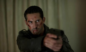 Eliminators mit Scott Adkins - Bild 62