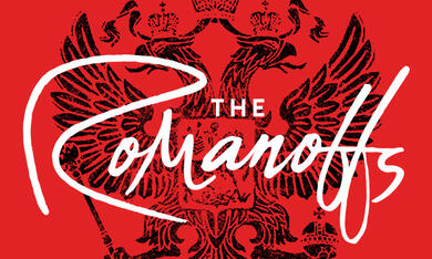 The Romanoffs, The Romanoffs - Staffel 1 - Bild 12