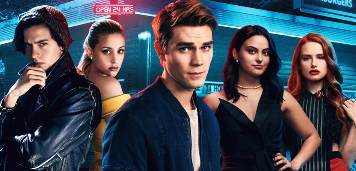 Netflix Die Brücke Staffel 4
