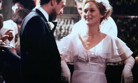 Die durch die Hölle gehen mit Robert De Niro und Meryl Streep - Bild 2
