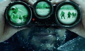 Humanoid - Der letzte Kampf der Menschheit - Bild 10