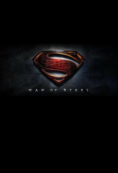 Man of Steel - Bild 52 von 58