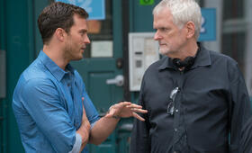 Fifty Shades of Grey 3 - Befreite Lust mit Jamie Dornan und James Foley - Bild 8