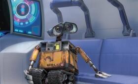Wall-E - Der Letzte räumt die Erde auf - Bild 22