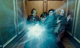 Harry Potter und die Heiligtümer des Todes 1 - Bild 49