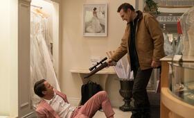 Hard Powder mit Liam Neeson und Bradley Stryker - Bild 6