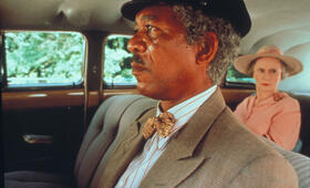 Morgan Freeman - Bild 8