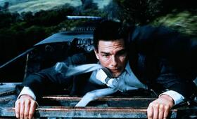 Mission: Impossible mit Tom Cruise - Bild 269
