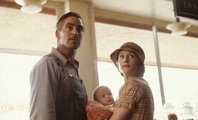 O Brother, Where Art Thou? - Eine Mississippi-Odyssee mit George Clooney und Holly Hunter - Bild 4