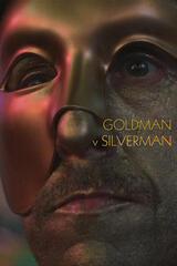 Goldman v Silverman - Poster