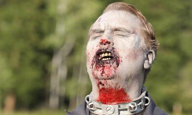 Fido - Gute Tote sind schwer zu finden mit Billy Connolly - Bild 6