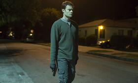 Barry, Barry - Staffel 1 mit Bill Hader - Bild 24