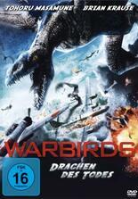 Warbirds - Drachen des Todes