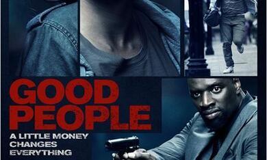 Good People - Bild 7
