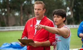 City of McFarland mit Kevin Costner - Bild 49