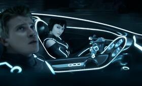 Olivia Wilde in Tron: Legacy - Bild 56