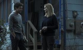 Ozark, Ozark Staffel 1 mit Jason Bateman und Laura Linney - Bild 16