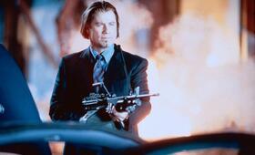 Passwort: Swordfish mit John Travolta - Bild 36