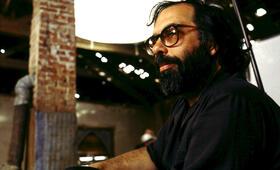 Die Outsider mit Francis Ford Coppola - Bild 9