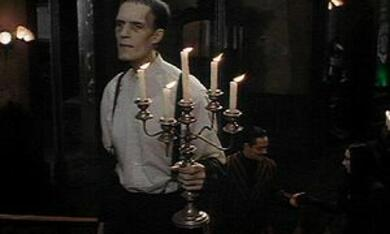 Die Addams Family - Bild 7