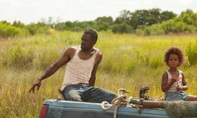 Beasts of the Southern Wild - Bild 6
