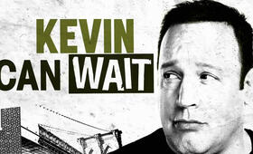 Kevin Can Wait, Staffel 1 mit Kevin James - Bild 24
