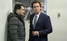 Fargo Staffel 3 mit Ewan McGregor und Michael Stuhlbarg - Bild 100