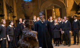 Robert Pattinson in Harry Potter und der Feuerkelch - Bild 94