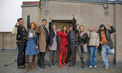 Résiste - Aufstand der Praktikanten - Bild 12