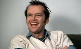 Einer flog über das Kuckucksnest mit Jack Nicholson - Bild 37