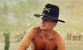 Apocalypse Now mit Robert Duvall - Bild 61