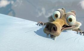 Ice Age 2 - Jetzt taut's - Bild 14