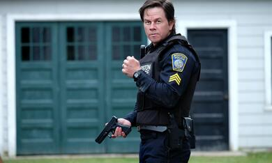 Boston mit Mark Wahlberg - Bild 7