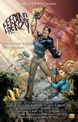 Feeding Frenzy - Poster