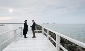 Dunkirk mit Christopher Nolan und Kenneth Branagh - Bild 4