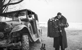 Der Hauptmann mit Max Hubacher - Bild 23