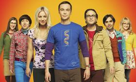 The Big Bang Theory - Bild 36